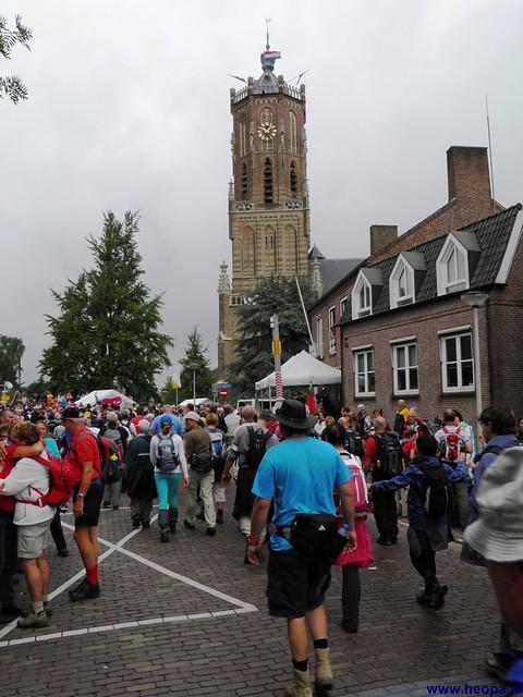 17-07-2012 1e dag Nijmegen (36)