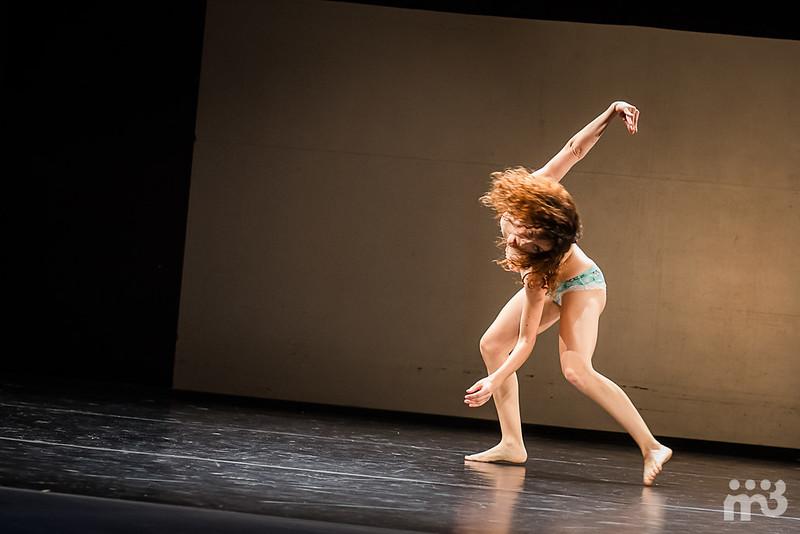 2014-07-06_Alex_Theatre_Chilie-5656