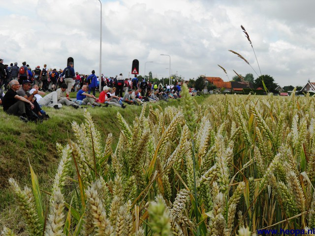 17-07-2012 1e dag Nijmegen (65)