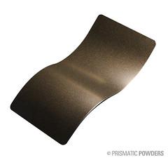 Anodized Bronze P-4158B