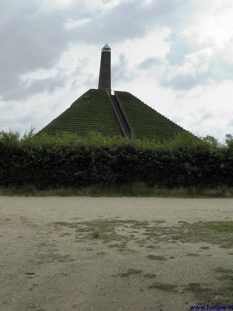 23-06-2012 dag 02 Amersfoort  (34)