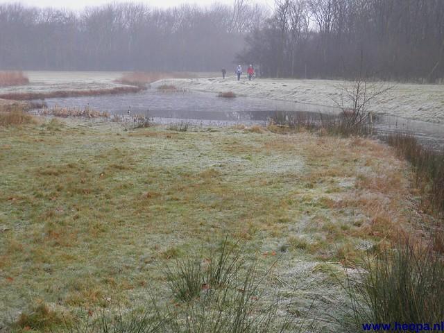 28-01-2012 Lisse 27 Km (27)