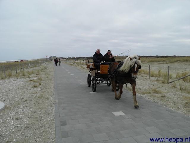 02-03-2013 Kijkduin (60)