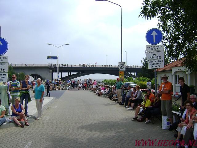 2008-07-15 1e wandeldag  (84)