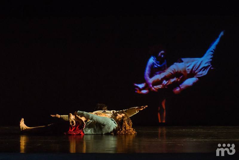 2014-07-06_Alex_Theatre_Chilie-5063
