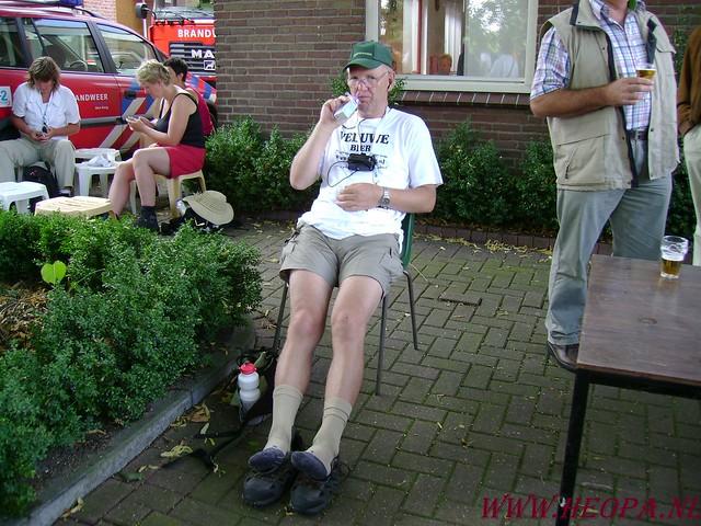 2007-07-17 1e wandeldag (32)