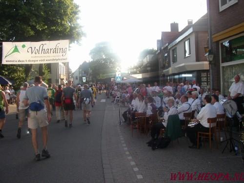 18-07-2006    4 Daagse   Nijmegen   (41)