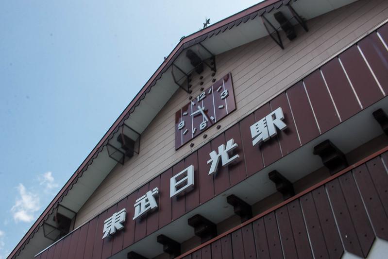 20150425-鳴虫山-0041.jpg