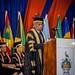 UWI Open Campus Principal Induction Ceremony 2017