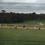 Alabama 2016 283