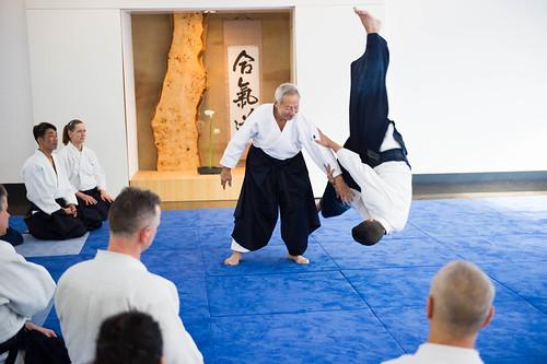 _D3S8587   by aikido forum kishintai