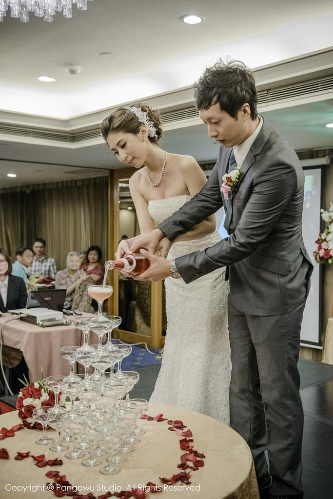 胖哥自助婚紗-婚禮紀錄-新娘秘書-34