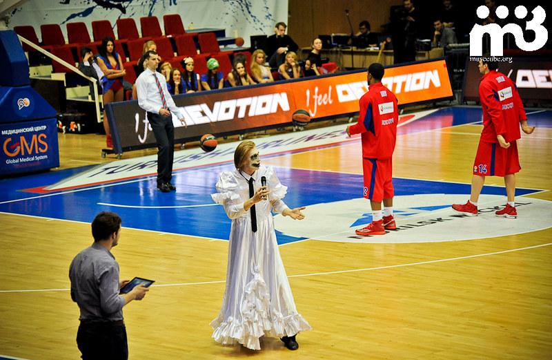 18042014_CSKA_musecube_i.evlakhov@mail.ru-25