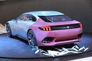 Peugeot-2014-Exalt-@-Beijing-12