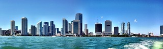 Dear Miami, I cannot get enough of you! | by miamism