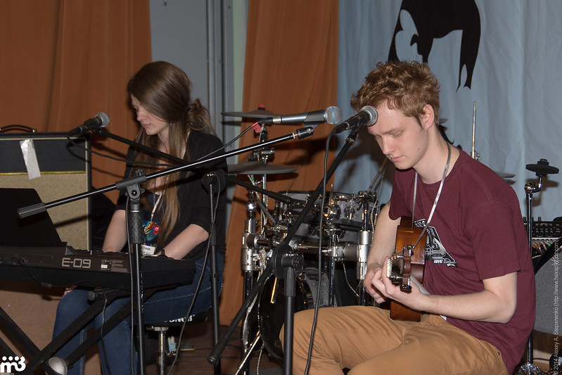 My_First_Disk-2014_Soundcheck (0028)
