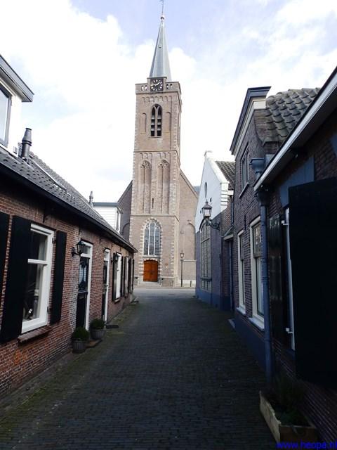 15-02-2014 Woerden 26 Km (89)
