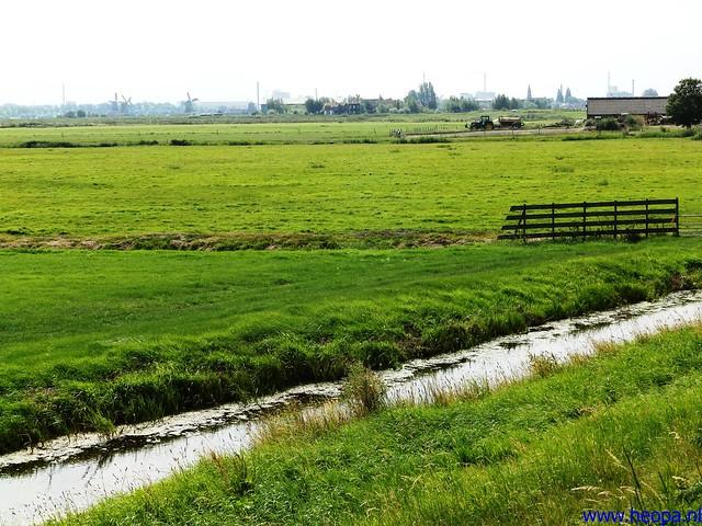 17-08-2013  27.8 Km  Omgeving  Zaandijk (62)