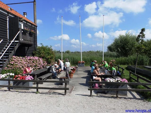 17-08-2013  27.8 Km  Omgeving  Zaandijk (47)