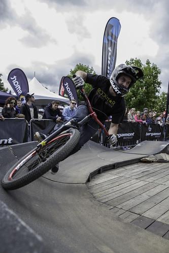 BD14_Pump_Contest   by Bike Days Schweiz