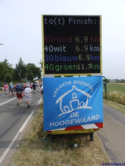 17-07-2013 2e dag Nijmegen  (53)