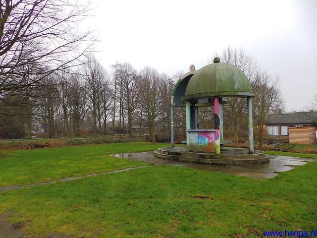 11-01-2014 Rijswijk   RS80    25 Km  (58)