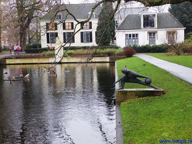11-01-2014 Rijswijk   RS80    25 Km  (33)