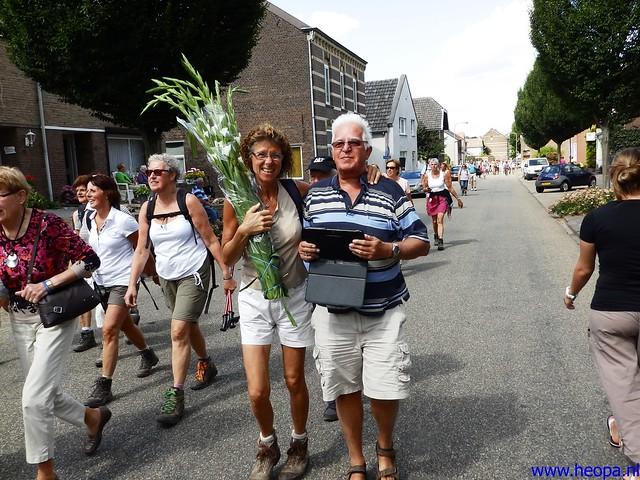 11-08-2013  Dag 04 (158)