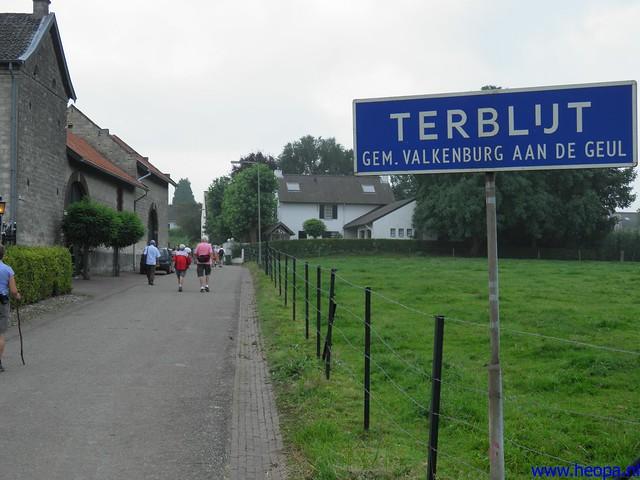 2012-08-09 1e dag  Berg & Terblijt (20)