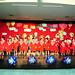 20140628_正修附設高雄市幼兒園-第14屆畢業典禮暨教學成果發表