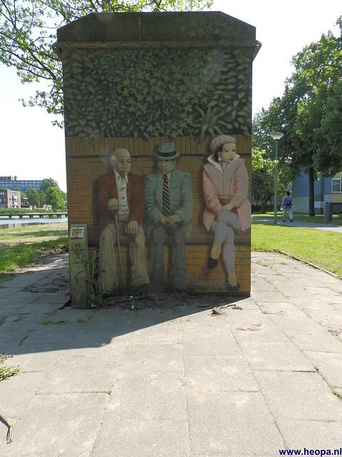 08-06-2013  Rotterdam  35.78 Km (41)