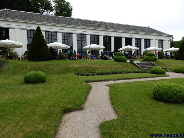01-06-2013 Arnhem 32.05 Km (24)