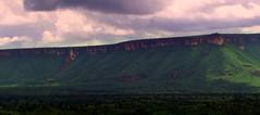 Serra Geral de Goiás