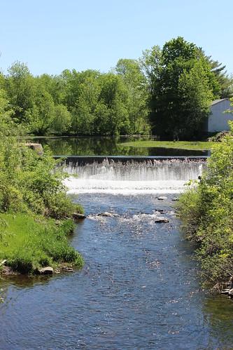 qc québec quebec canada montérégie monteregie water rivière river getty licensed exclusive
