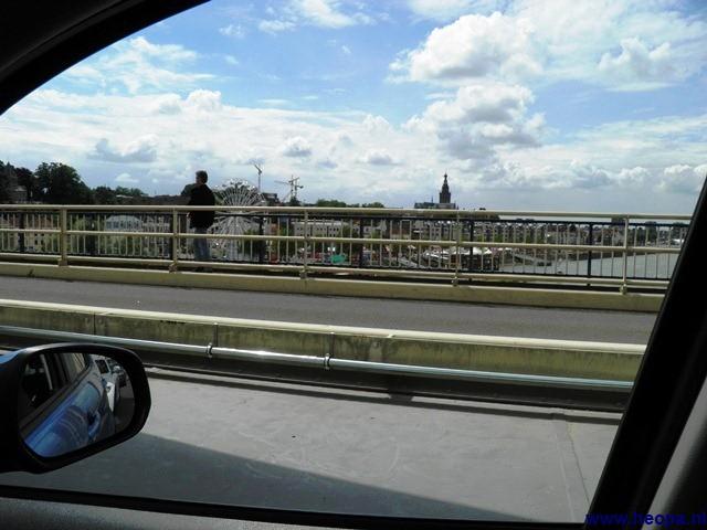 15-07-2012  Op weg naar Nijmegen  (6)