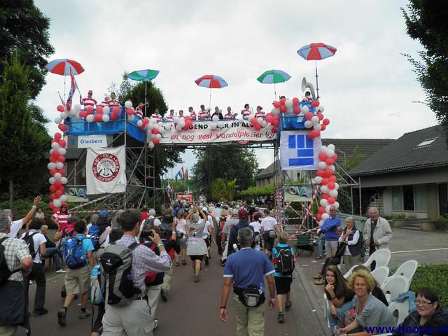 18-07-2012 2e dag Nijmegen  (25)