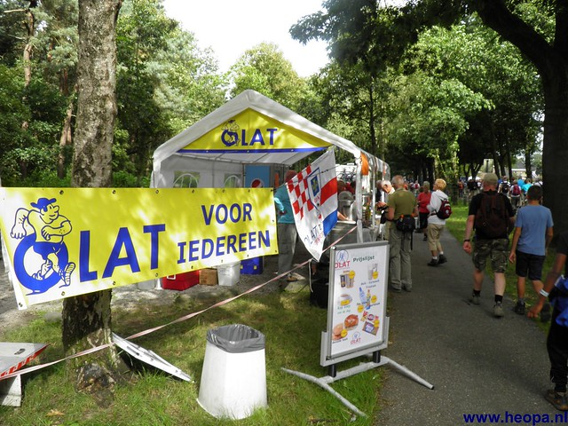 18-07-2012 2e dag Nijmegen  (20)