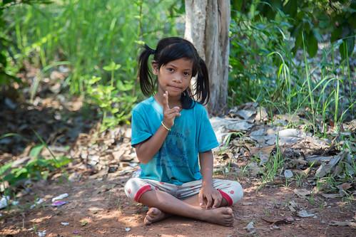 Little Girl | by a300zx4pak