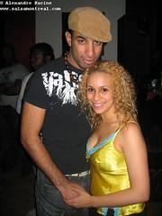 ven, 2006-12-29 02:18 - IMG_1457-DJ Sam et Nawel