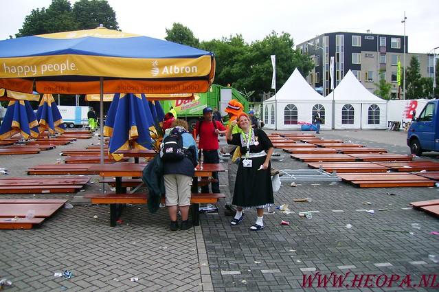 2008-07-18  4e wandeldag  (112)