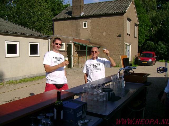 2007-07-17 1e wandeldag (63)