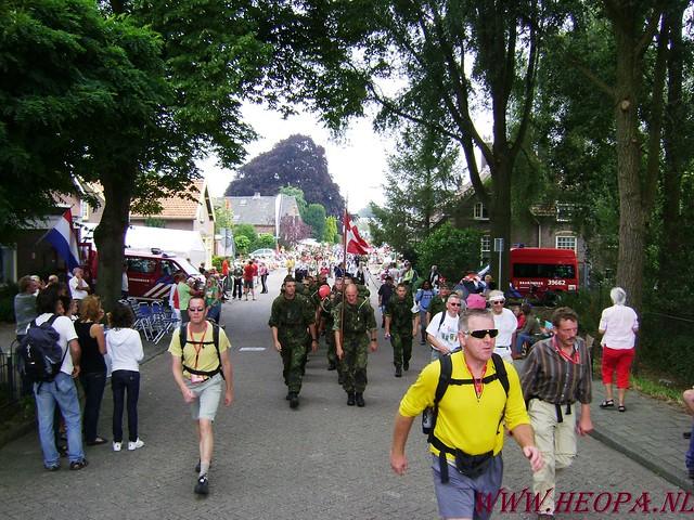 2008-07-15 1e wandeldag  (71)