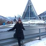 catedral-del-artico