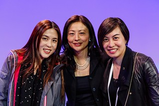 20170223153428 0524 IBM CONNECT 2017 IBM CHAMPIONS INHI CHO SUH