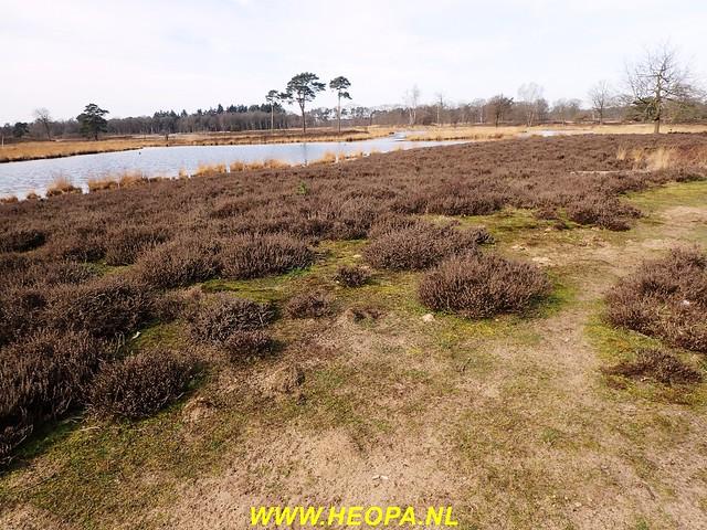 2017-03-15 Vennentocht    Alverna 25 Km (85)