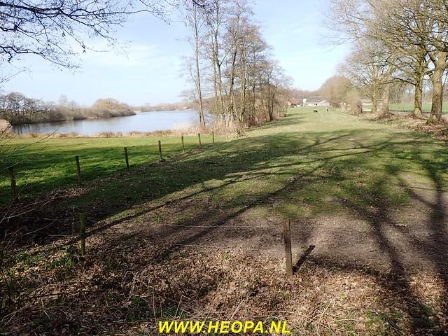 2017-03-15 Vennentocht    Alverna 25 Km (101)