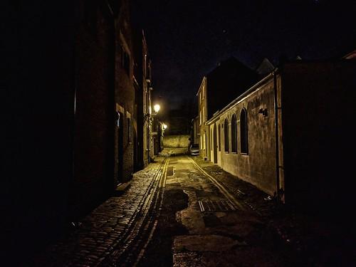 night nexus6p abingdon nightshot oxforshire england 8000 views 9000views