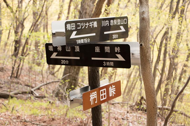 20160430-鳴神山-0302.jpg