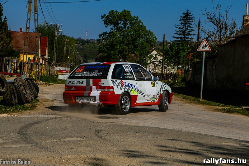 RallyFans.hu-04234