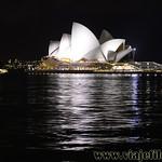 Viajefilos en Australia. Sydney  208